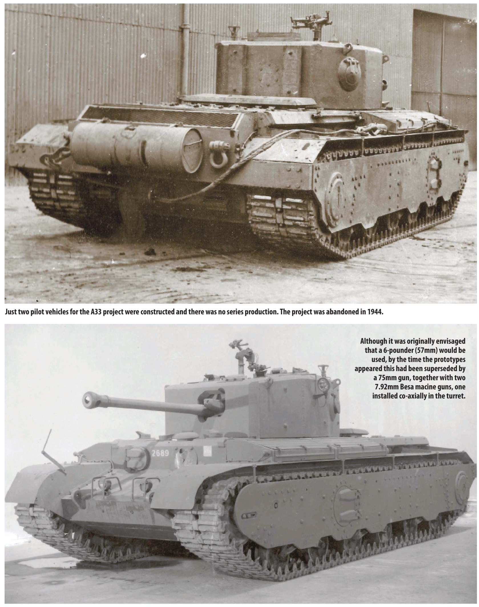 MSW   Weapons and Warfare   Page 218