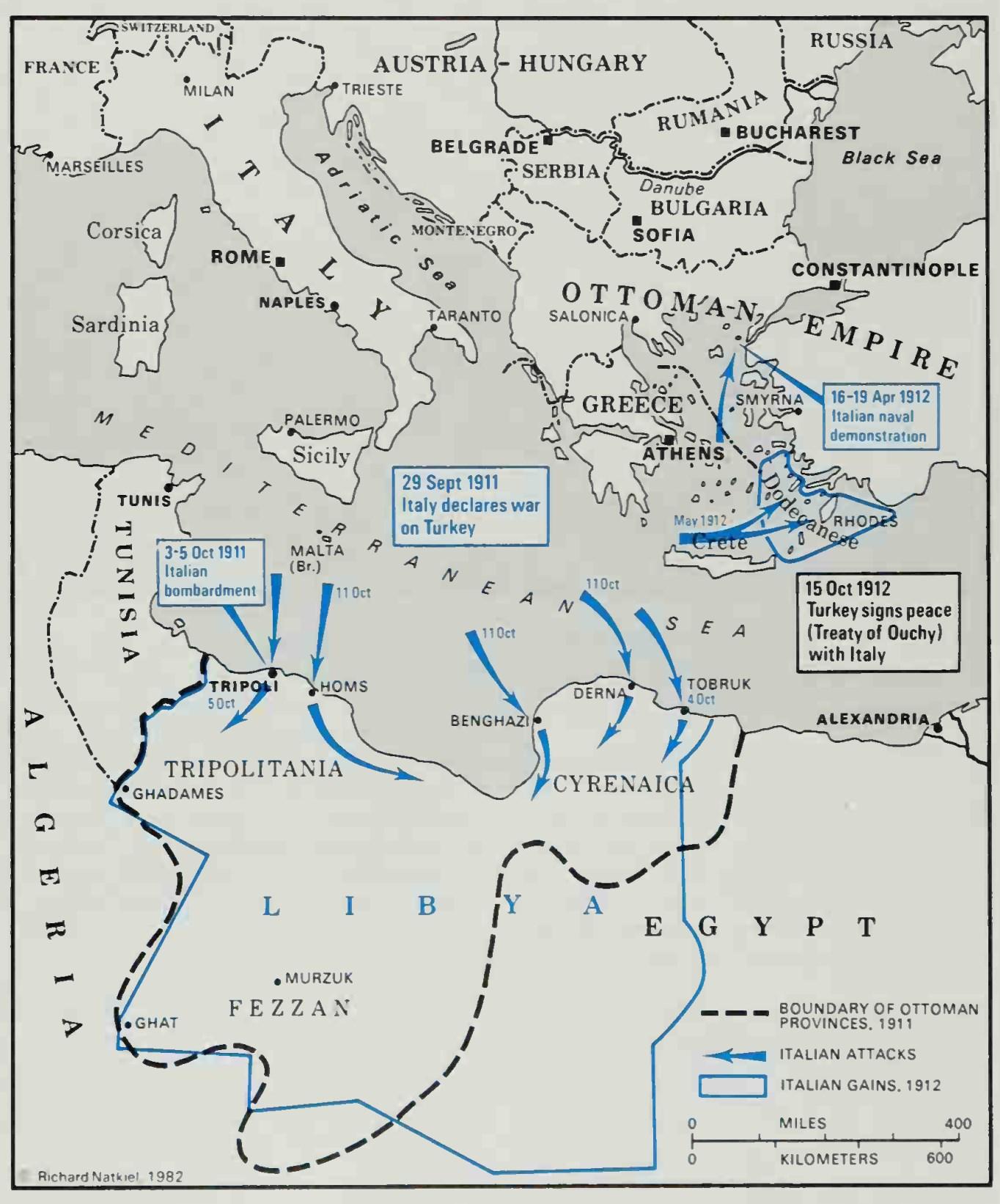 Αποτέλεσμα εικόνας για italian turkish war