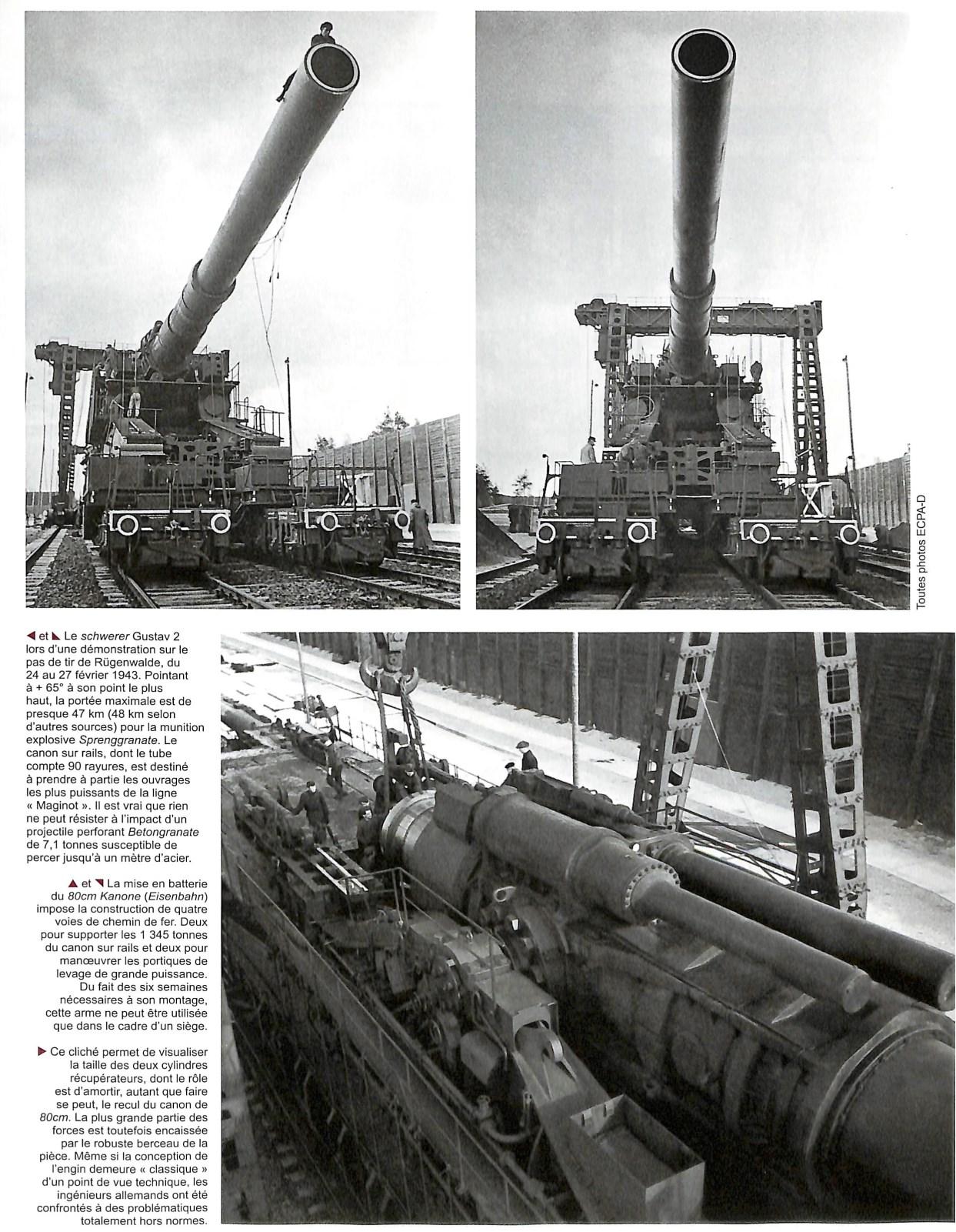80cm kanone in eisenbahnlafette gustav ger t weapons and warfare. Black Bedroom Furniture Sets. Home Design Ideas