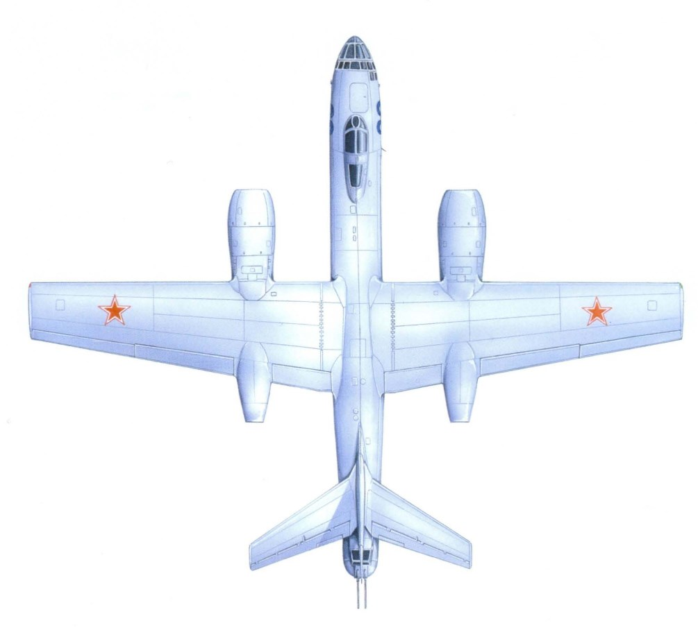 Aircraft | Weapons and Warfare | Page 6