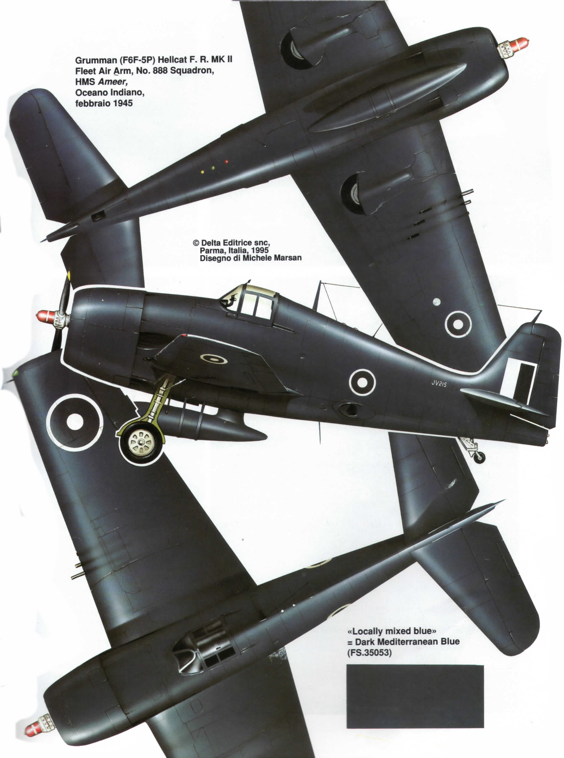 Aircraft | Weapons and Warfare | Page 4