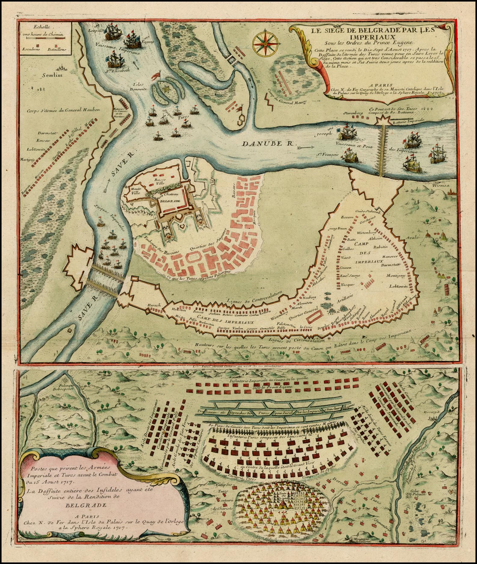 istorijski fragmenti - Page 31 29439