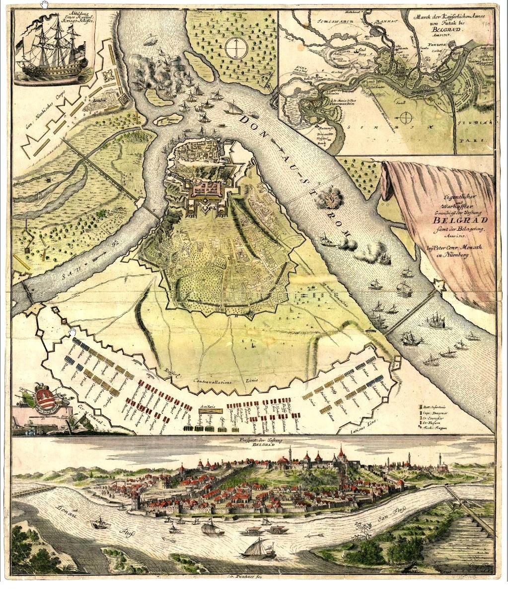 istorijski fragmenti - Page 31 Mapa1717